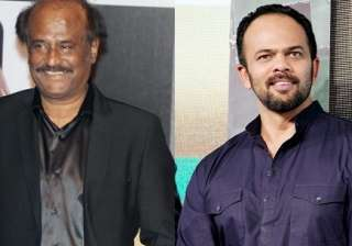 Happy Golmaal 4 is not clashing with Rajnikanth...