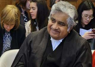 India's case emboldened by ICJ verdict, says...