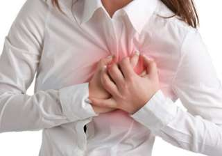 Pneumonia may increase heart attack risk, says...