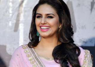 Huma Qureshi - India TV
