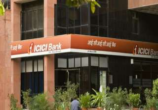 ICICI Bank cuts home loan rate by 0.3 per cent -...