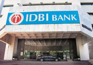 As bad debts mount, IDBI Bank's Q4 loss widens...