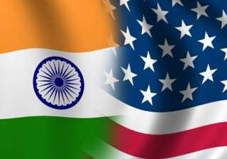 indiatv, us , maritime, india - India TV
