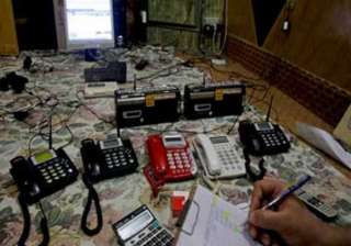 IPL betting racket busted in Kanpur - India TV