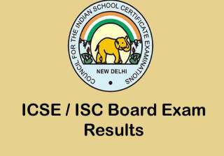 indiatv, ISC, ICSE, results, 2017, - India TV
