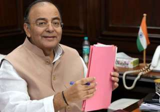 91 lakh people added to tax net post...