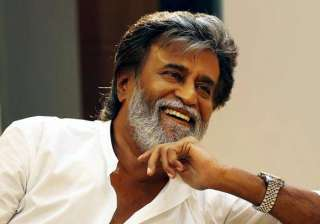 rajinikanth receives notice from haji mastan's son