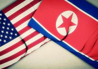 Representational pic - N Korea sends protest to...