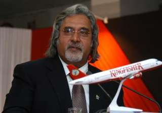 Loan taken by Mallya from banks was part of...