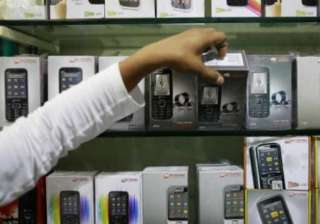Smartphones to be cheaper under GST - India TV