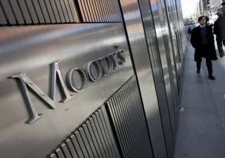 Moddy's Investors warns Pakistan against...