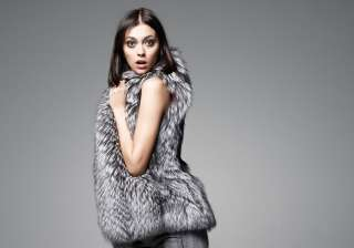 France bans 'extremely thin' models - India TV