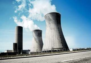 Cabinet approves 10 new nuclear reactors, to...