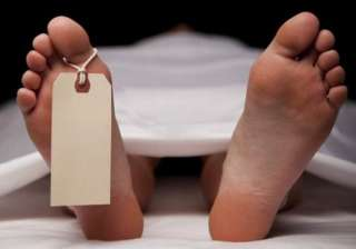 PDP leader's brother found dead in Srinagar hotel...