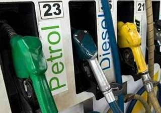 Fuel theft: UP govt orders daily monitoring of...