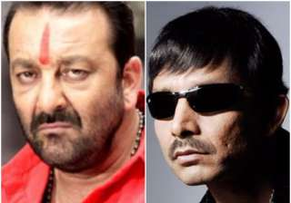 Sanjay Dutt lashes out at Kamaal R Khan, says...