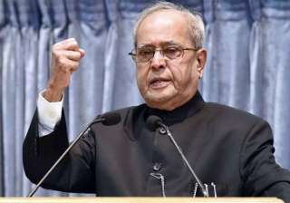 President approves NPA ordinance: Here's how it...