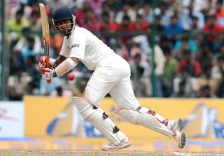 A file image of India batsman Cheteshwar Pujara....