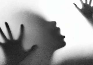 Woman from Northeast gang-raped in moving car in...