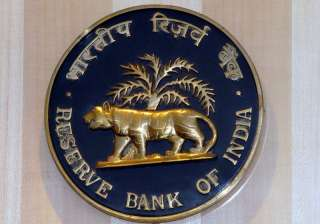 RBI modifies NPA resolution norms; to penalise...