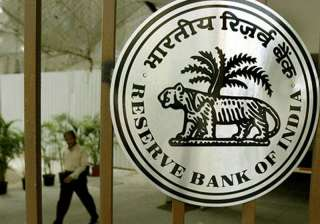RBI asks taxpayers to pay dues in advance - India...