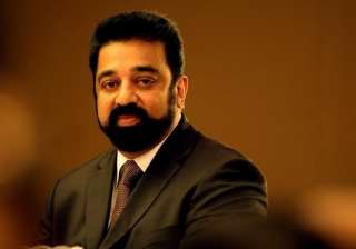 Kamal Haasan's Tamil Bigg Boss house is worth...