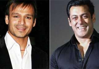 This is what Vivek Oberoi said on being compared...
