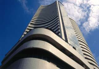 market, sensex, nifty, stock, indiatv,