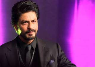 SRK quotes TED Talks - India TV