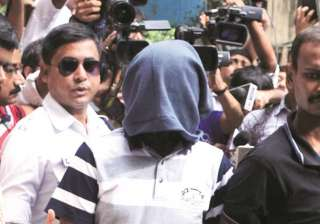 No automatic denial of bail for terror accused,...