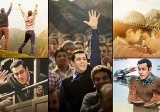 Tubelight: These interesting facts about the...