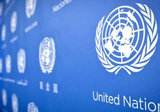 UN owes India Rs 350 cr for peacekeeping...