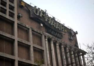 Uphaar fire tragedy: Delhi HC upholds tampering...
