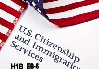 US, immigration, EB5, H1B, visas, nri