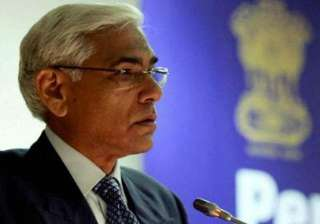 CoA has no long-term place in BCCI, says Vinod...