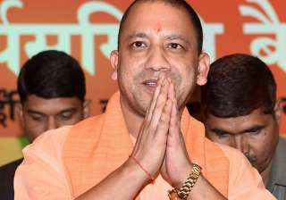 Yogi govt junks Akhilesh regime's decision on...