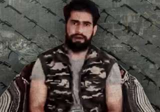 Zakir Musa quits Hizbul Mujahideen - India TV