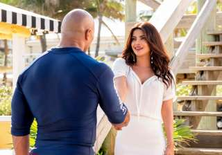 Priyanka Chopra's Baywatch collects 2.25 cr in...