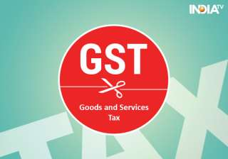 The anti-profiteering rules under GST only set...