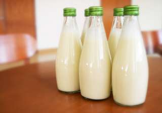 low fat milk increases the risk of parkinsons - India TV