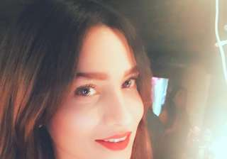 Check out Sushant Singh Rajput's ex-lover...