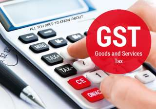 Here is how GST will impact middle-class...