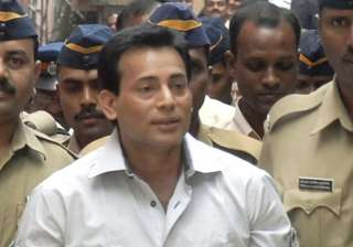 Abu Salem - India TV