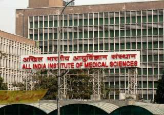 AIIMS will pick these senior citizens from...