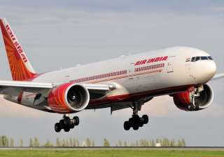 Government should have exited Air India more than...