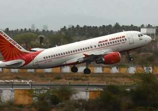 A new high: Will privatised Air India be...