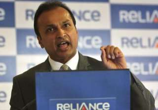 Anil Ambani-led RCom is struggling to repay Rs...