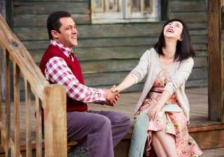Salman Khan, Zhu Zhu Tubelight - India TV