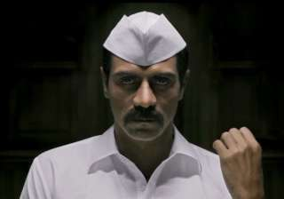 Arjun Rampal Daddy - India TV
