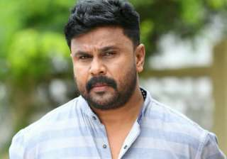 Dileep questioned on Malyalam actress sexual...